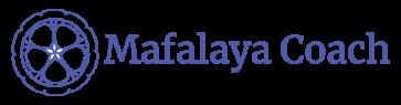 Mafalaya Coach